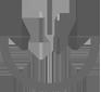 rucuma GmbH Sticky Logo Retina