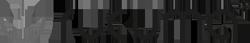 rucuma Logo
