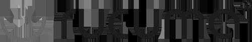 rucuma GmbH Mobile Retina Logo